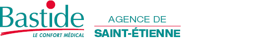 Bastide Le Confort Médical Saint-Etienne